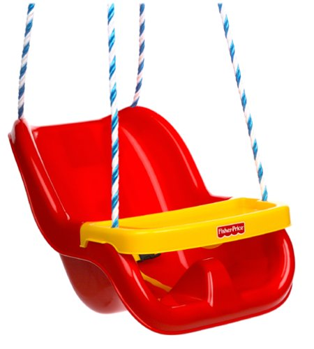 toddler outdoor swing seat 2