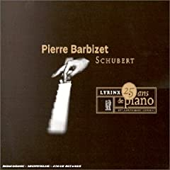 piano - Schubert : Œuvres pour piano 41D3Y94YS6L._SL500_AA240_