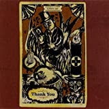 Always Say Please & Thank Youby Slim Cessna's Auto Club