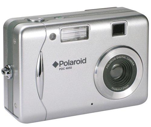 Polaroid PDC 4055