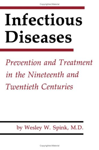 the proliferation of disease in the nineteenth century Journalists in the mid-nineteenth century faced unique challenges it shows journalistic professionalization as part of a gradual process, rather than a phenomenon that appeared suddenly after 1900 with the proliferation of professional associations, schools, and codes of ethics.