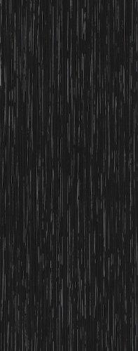 tarkett-vinyllaminat-starfloor-classic-artwood-blackvestibule-en-pvc-autocollant-tisse-au-motif-lamb