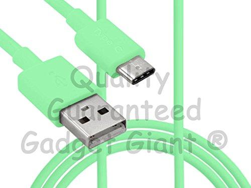oneplus-mini-cable-usb-dun-metre-usb-c-type-c-plat-et-tres-rapide-pour-le-transfert-de-donnees-le-ch