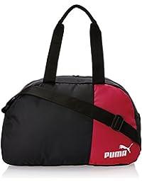 puma bags online ac0b1b6cdb1a5