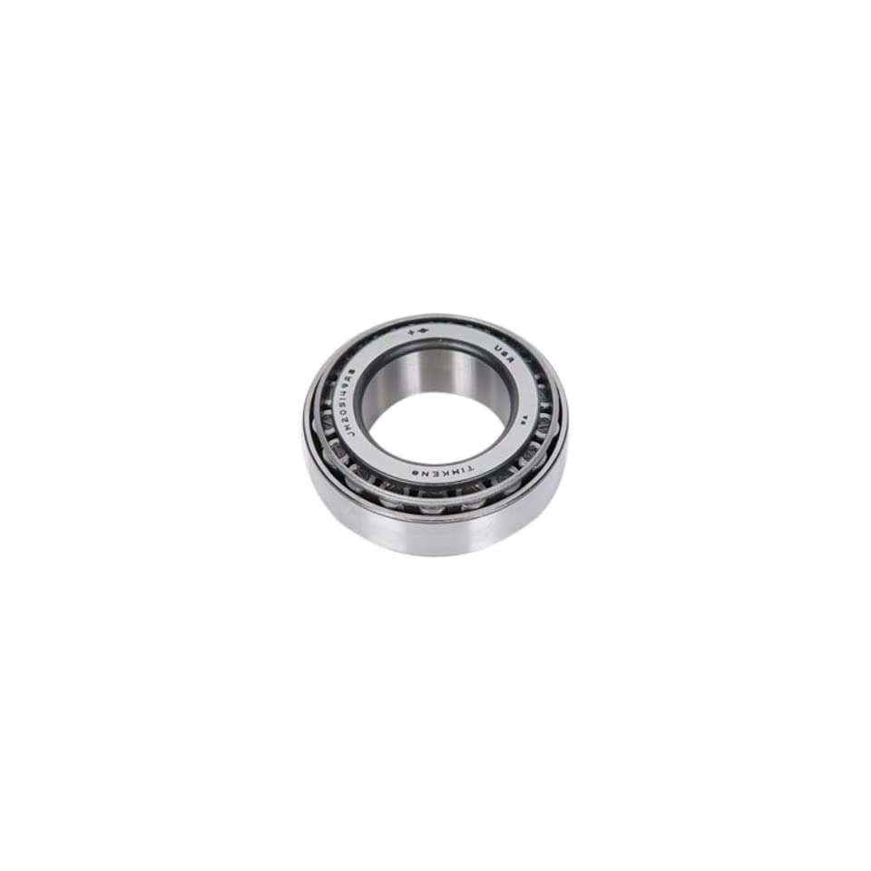 ACDelco FW177 Front Wheel Bearing