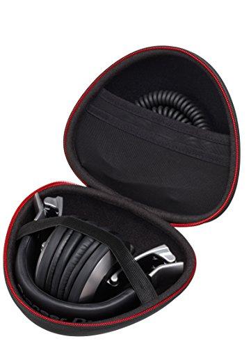 Pioneer-Pro-DJ-HDJ-2000MK2-S-DJ-Headphone
