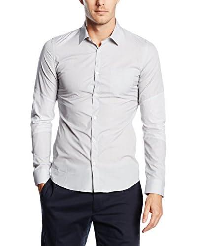 Belstaff Camisa Hombre Chorley