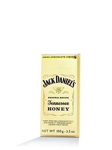 jack-daniels-tennessee-honey-schokolade-100g