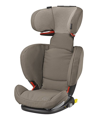 bebe-rodifix-airprotect-seggiolino-auto-colore-earth-brown