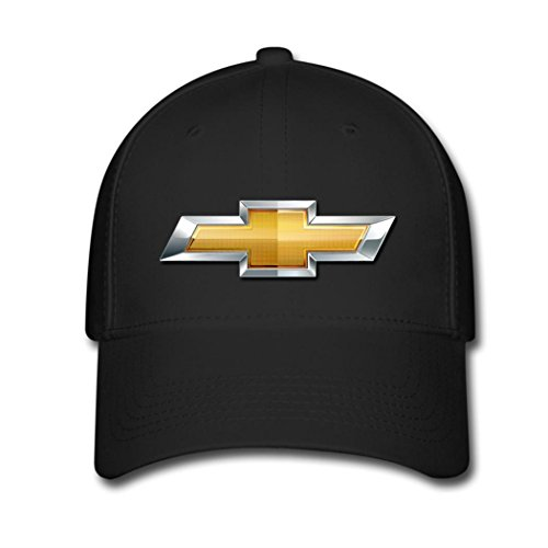 nice-baseball-cap-chevrolet-2016-logo-men-women-cotton-snapback-hat