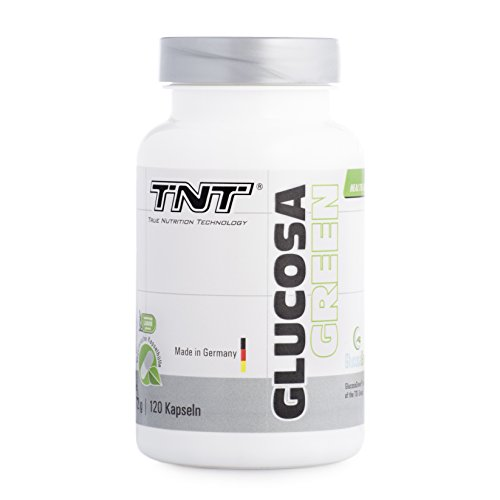 tnt-glucosagreen