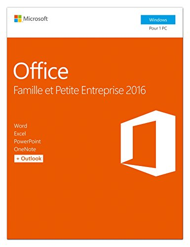 office-famille-et-petite-entreprise-2016-telechargement