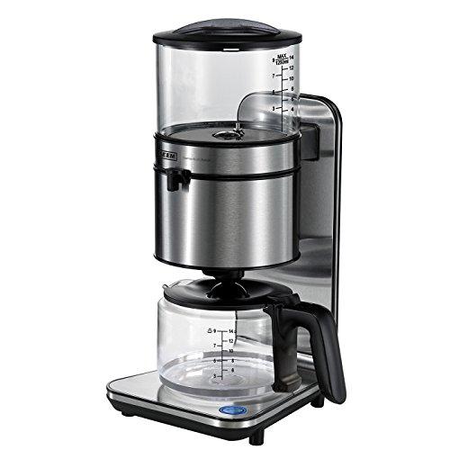 beem-germany-cafe-premium-4-joy-kaffeemaschine-mit-ausgezeichneten-schwallbruhverfahren-edelstahl