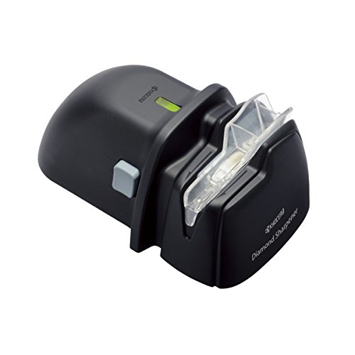 Kyocera Electric Diamond Sharpener Ds-38