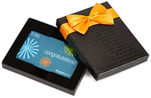amazoncouk-gift-card-in-a-gift-box-100-congratulations-starburst