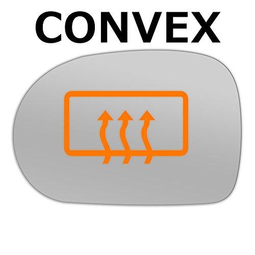 convex-mirror-glass-passanger-side-heated-for-kia-carnival-2003-2006-kia-sedona-2002-2005-320lsh