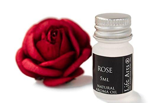 bottiglia-di-fragranza-100-rosa-per-bruciatore-5-ml-4cm-x-2cm