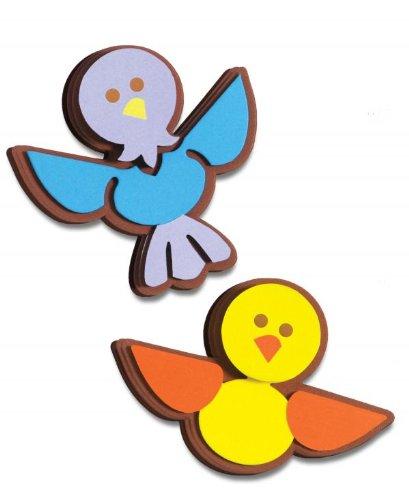 Child Craft Nursery Furniture front-650967