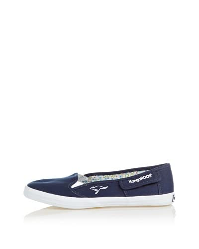 KangaROOS Slip-On Gianna [Blu Navy]