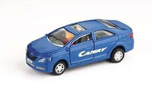 Shinsei Toys Shinsei Toys Blue Camry