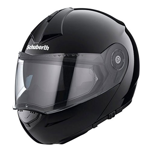 schuberth-c3-pro-casco-de-acabado-brillante-color-negro-mediano