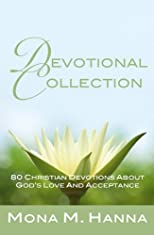 Devotional Collection