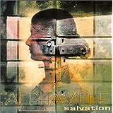 Salvation ~ Alphaville