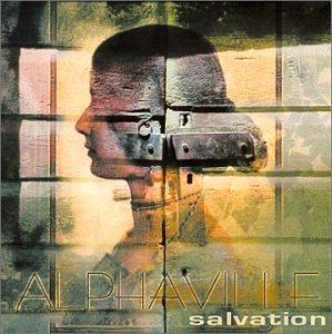 Leann Rimes - Salvation - Zortam Music