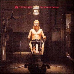 "get ""Michael Schenker Group"""