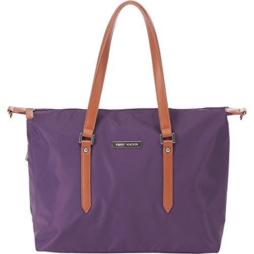 perry-mackin-ashley-diaper-bag-lilac-by-perry-mackin
