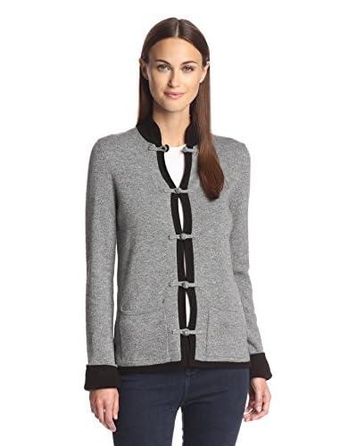 Kier & J Women's Reversible Jacket