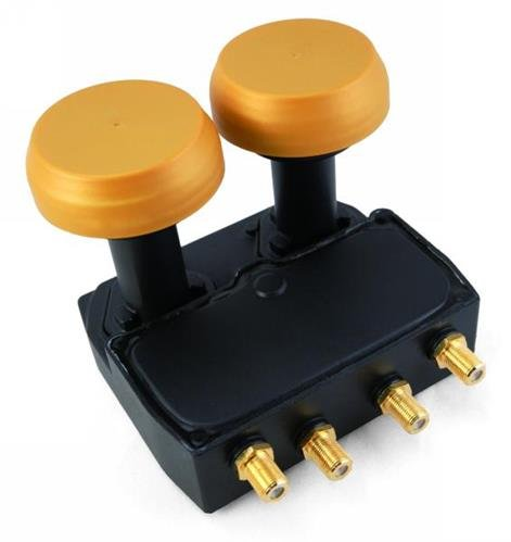 lnb monobloc pas cher. Black Bedroom Furniture Sets. Home Design Ideas