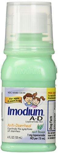 imodium-ad-childrens-liquid-antidiarrhea-mint-flavor-4ounce-bottle