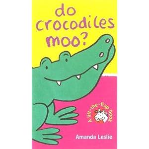 Amazon Amanda Lift