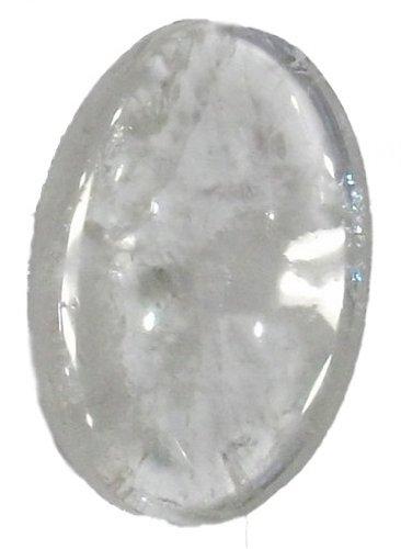 ウォーリーストーン 水晶
