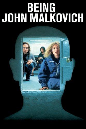 Buy John Malkovich Now!