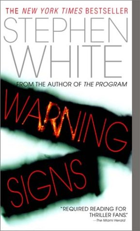 Image for Warning Signs