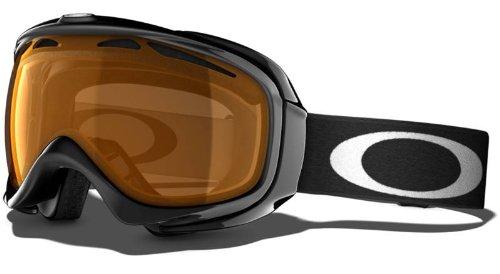 Oakley Skibrille Elevate