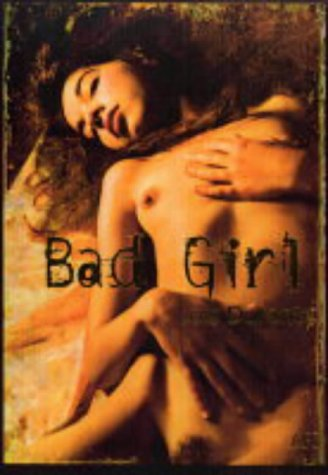 [] Bad Girl: The Photographic Art Of Luis Durante