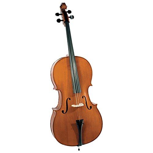 cremona-sc-175-premier-student-1-4-cello-ebenholz-peg-und-lack-finish-braun
