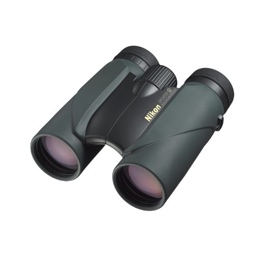 Nikon 10x42 SPORTER EX