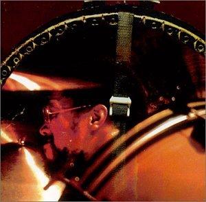 Billy Cobham - Rudiments: The Billy Cobham Anthology - Zortam Music