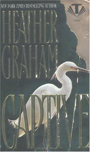 Image for Captive (Florida Civil War (Paperback))