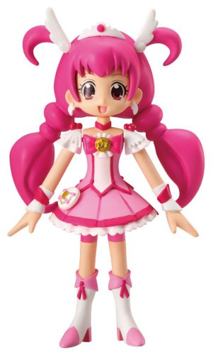 pretty-cure-all-stars-cure-doll-cure-happy-japan-import
