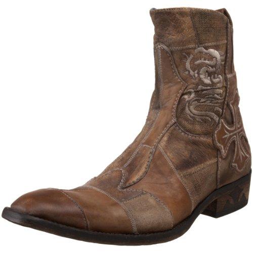 Mark Nason Men's Corkman Boot
