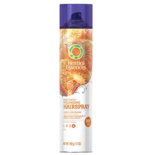 herbal-essences-body-envy-va-va-volumizing-hairspray-17-fluid-ounce