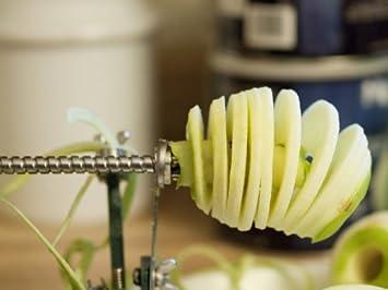 FoxRun Classic en acier inoxydable fruits légumes éplucheur-Peel carotte pomme de terre Outil