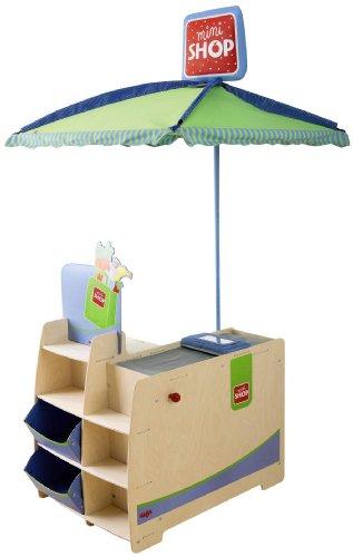 3830-HABA-Mini-Shop