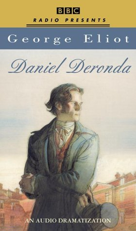 Daniel Deronda (BBears Big Chapter Books(TM))