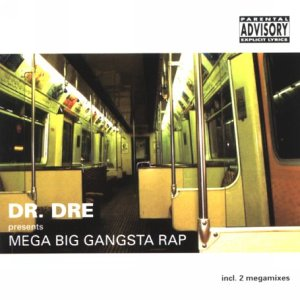Dr. Dre - ring ding dong - Zortam Music